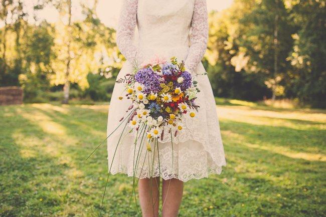 gwenda bouquet