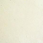 A4 lokta paper