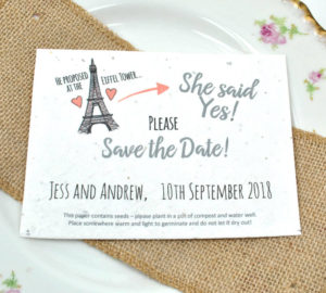 save-the-date-designer-copy