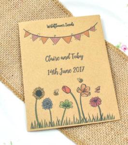 wildflower-seeds-packet-copy