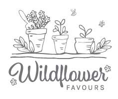 Wildflower Favours